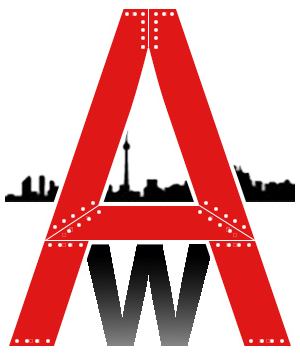 Alexwill_Logo.png