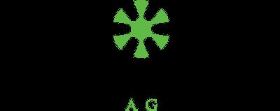 Alexwill Logo