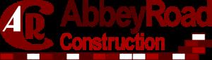 AbbeyRoad_Logo